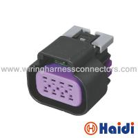 Buy cheap Waterproof Wire Harness Plug Connectors product