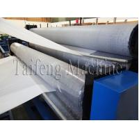 Best Automatic rewinding and perforating paper machine/toilet roll making machine/toilet paper machine wholesale
