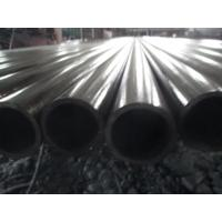 Best Gas Industry Carbon Steel Pipe 5 - 18mm Wall Thickness With Anti Corrosion wholesale