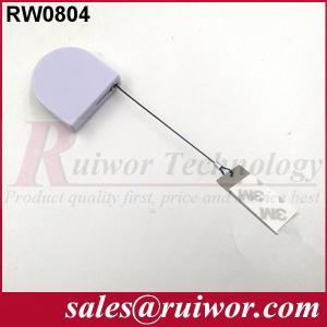 Retractable Cable Secure | RUIWOR