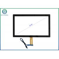 Buy cheap ILI2302 USB Controller Capacitive Touchscreens from wholesalers