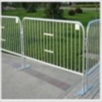 Best Temporary pool fence wholesale