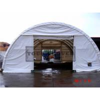 Best Strong Double Truss structure, 9.15m wide Portable Shelters, Storage Tents wholesale