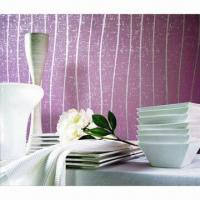 Best Wallpaper, ventilated and sound-absorptive, environment-friendly wholesale