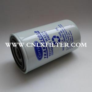 Best 30-00450-00 30-0045000 300045000 carrier oil filter wholesale