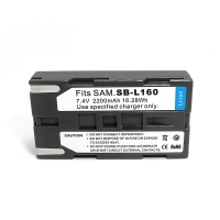 Best 1000 Times LG 2200mAh 7.4 V Lithium Battery Pack wholesale