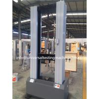 China 50kn Mechanical Tension Testing Machine,tension testers, made in China on sale