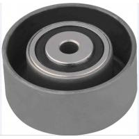 Best T42151 Timing Belt Tensioner Pulley Idler pulley for Chevy 24436052 5636978 wholesale