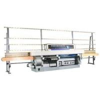 Best Glass Miter Edging Machine (GMEM-8028) wholesale