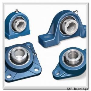 China SKF PF 12 TF SKF Bearings on sale