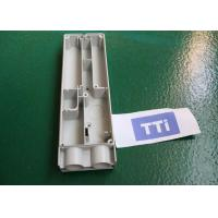 Best OEM / ODM Plastic Injection Molding Parts For Electronic Covers wholesale