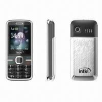 Best Dual SIM/Standby GSM Phone in Dynamic Version, with Big Font, Large Horn wholesale