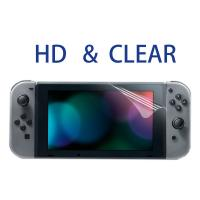 Buy cheap Professional Hd Anti Scratch Nintendo Switch Screen Protector 1 Year Warranty product