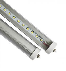 0.6m 2FT 10W FA8 Single Pin T8 led tube (GT8-2FT-10W-FA8)