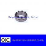 Best Shrink Disc Coupling Keyless Locking Assembly RINGFEDER Germany Standard RFN4071 RFN7012 RFN7013 RFN7110 RFN8006 wholesale