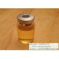 Best 99% NPP Injectable Anabolic Steroids Nandrolone Phenylpropionate CAS 62-90-8 wholesale