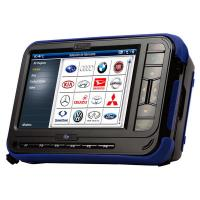 Best Original G-Scan 2 OBD2 Scan Tool Update Online G-Scan for Cars and Trucks Diagnostic Tool Standard Version wholesale