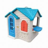 Best Indoor Game House Toy/Playhouse, Suitable for 2 to 12 Years Old Children wholesale