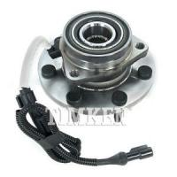 Best TIMKEN 515030 Front Wheel Hub & Bearing for Ford F150 F250 Pickup Truck 4WD 4×4       large steel ball bearings wholesale