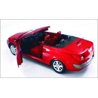 Best 1:18 Alloy Mini Die Cast Custom Scale Model Cars wholesale