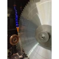 Best PCD saw Blade for cutting fiber cement boards,PCD Carbide saw blades wholesale
