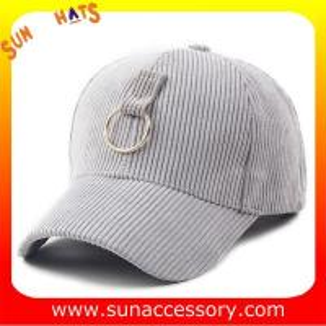 Best QF17037 2018 trendy fashion 5 panel mesh snapback cap  ,caps in stock MOQ only 3 pcs wholesale