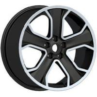 Best Replica Alloy Wheels Fit for Land Rover 567 wholesale