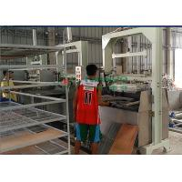 Best Simple Small Semi Auto Paper Egg Tray Making Machine / Pulp Molding Equipment wholesale