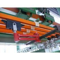 Best Power Supply System For Crane Travelling (Bus Bar / Conductor Bar), Plastic, Aluminum and Copper Material wholesale