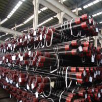Best 9 5/8 api n80 casing and tubing wholesale