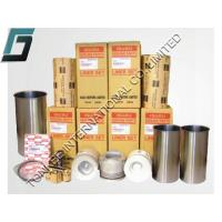 Best ISUZU 4JB1 liner kit, 4JB1 engine rebuild kit wholesale