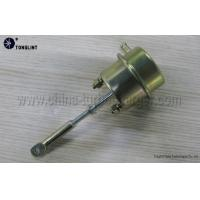China Performance  Turbocharger Wastegate  T250-4 452055-0004 ERR4802for Land-Rover on sale