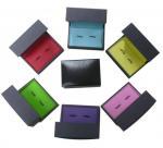 Best Cufflink Box (PA-1768/CF) wholesale