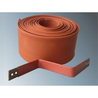 China S1(n)-10 Bus bar insulation Heat Shrinkable Sleeves on sale