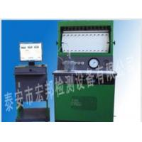 Best Common Rail Test Bench wholesale
