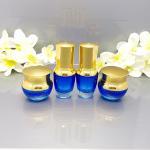 Spray cosmetic bottle,Baking cosmetic bottle,Electroplating cosmetic bottle