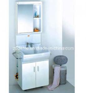 Best Acrylic Pvc Washbasin (V60C) wholesale