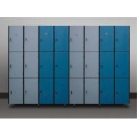 Best Phl Durable Combination Lockers wholesale