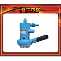 Best BQF 2 inches submersible well pump wholesale
