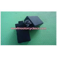 China YAMAHA YBR125 CDI Motorcycle Spare Parts CDI on sale