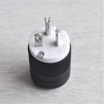Best NEMA 5-20P, US plug,YGA-020 wholesale