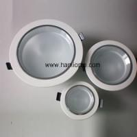 China 5W High Power dimmable led light down lights on sale