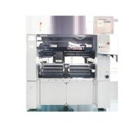 Best Yamaha Chip Mounter Small Pick And Place Machine , Smt Assembly Equipment wholesale