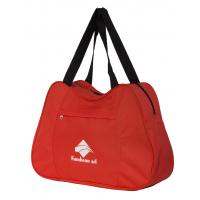 Best Large size sports bag in 600D polyester for 2014-HAS14045 wholesale