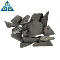 Best Ferro Chrome Nitrided/ Fe Cr N for melting steels with lower price wholesale