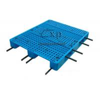 Best transport pallet mould industrial plastic pallets mould poly pellets mould corrugated pallets wholesale