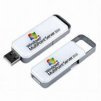 Best Bootable USB Flash Drive, No External Power Source Required, Supports USB1.1/2.0 Interfaces wholesale