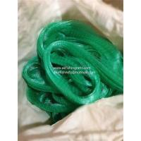 Best 0.20-0.25-0.3-0.35-0.40mm Nylon Monofilament Fishing Nets (red de pesca) , Soft and Shine, Fix Knot, Depthway, Any Color wholesale