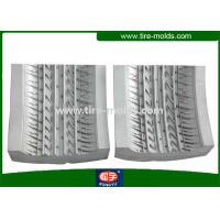 Buy cheap Industrial Snow Tire Mold EDM / CNC Processing Radial 1 Year Warranty from wholesalers