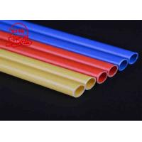 Best 1250mesh Industry Pcc Fine Calcium Carbonate Powder For Pvc Wires Pipe wholesale